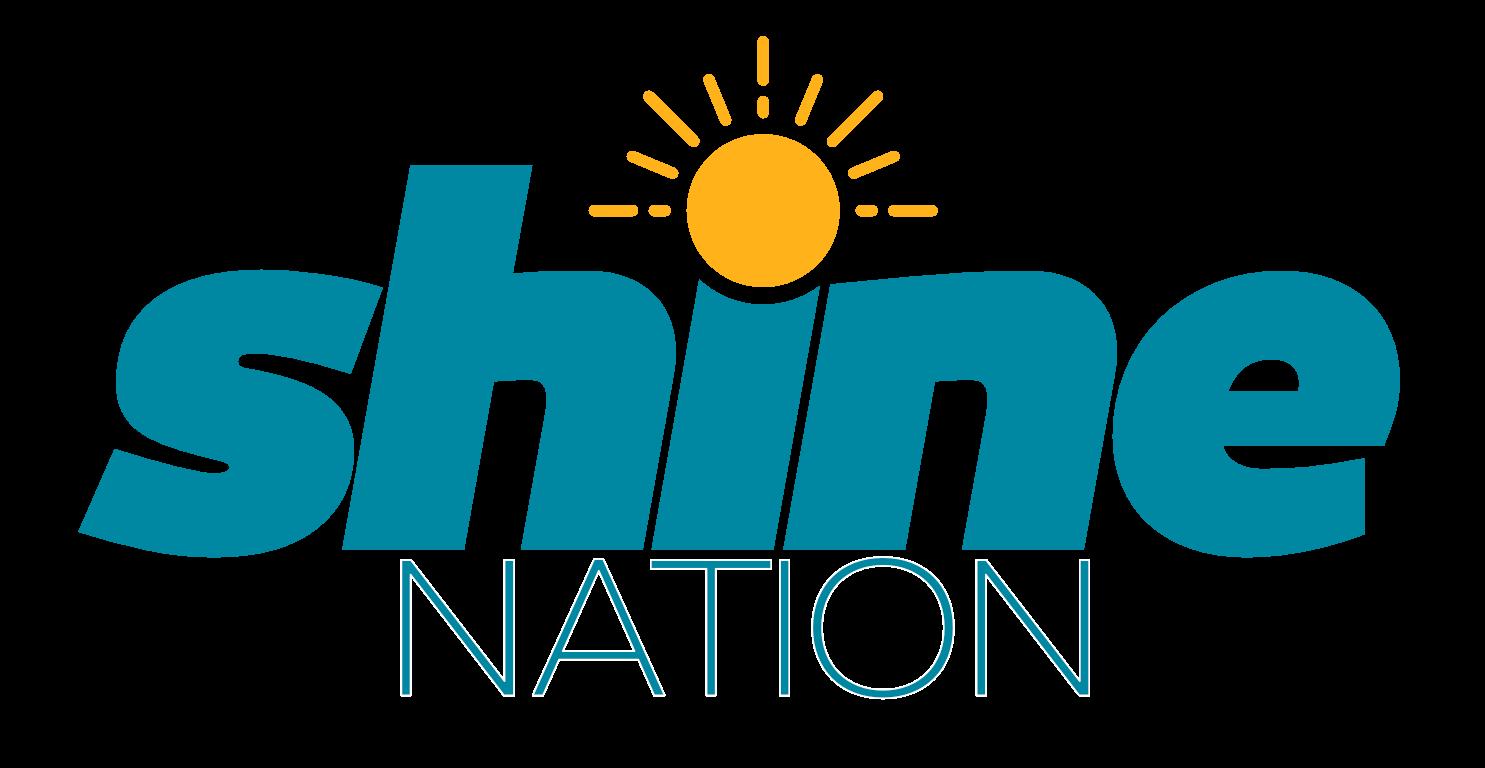 Shine Nation
